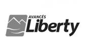 Avancés Liberty