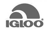 Igloocoolers
